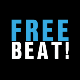 Instrumental - Lagos City Beat (Prod By Snowz) [Dj Street