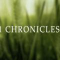 1 chronicles copy copy