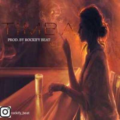 Free beat  – Timba (Prod. By Rockify Beat)