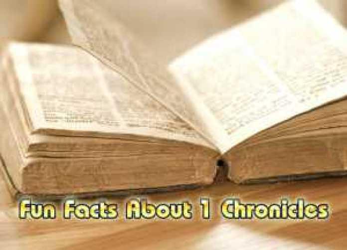 , HOLY BIBLE – 1 CHRONICLES 3 : 1 – 24, REAL MONEY STUDIO