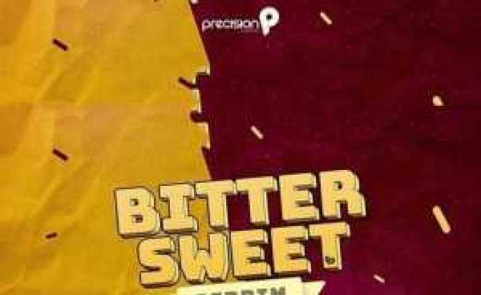 , Music – Niniola – Pocket (Bitter Sweet Riddim), REAL MONEY STUDIO