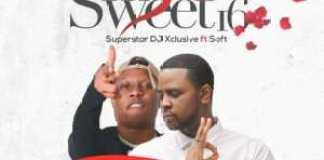 DJ-Xclusive-1-720x720-1 MUSIC RECORDING STUDIO IN LAGOS 07067375485