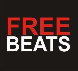 Naira Marley type beat, instrumental