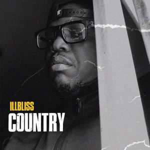 Illbliss Country
