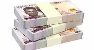 List ofMicrofinance Bank or Loan companies in Lagos Nigeria