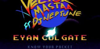 Music , Vector , Mastaa ,Eyan Colgate, DJ Neptune