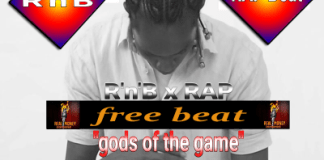 REAL MONEY STUDIO FREE