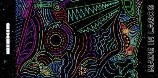 Wizkid MUSIC RECORDING STUDIO IN LAGOS 07067375485