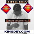 kingdey.com