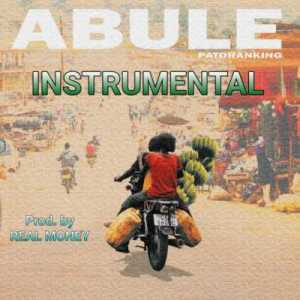 Abule-type-beat Instrumental store