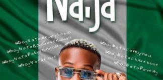 images52 MUSIC RECORDING STUDIO IN LAGOS 07067375485