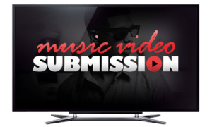 How to submit music video to Mtv base