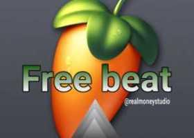 Free beat 1