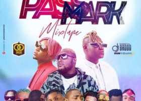 Dj Baddo Pass Mark Mix 768x768 1