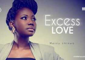 mercy chinwo gospel2