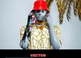 Vector Oja 768x768 1