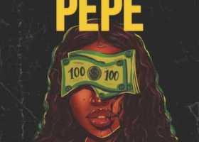 Pepe artwork 768x768 1
