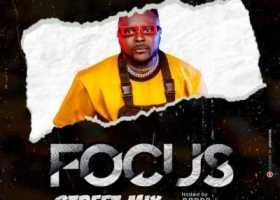 focusstreetmix 1 768x768 1