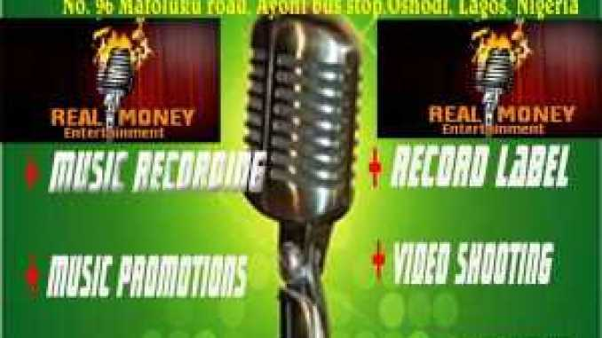 Instrumental - free download beat | REAL MONEY STUDIO Instrumental
