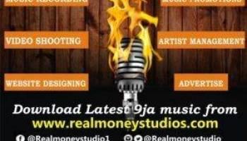Instrumental - Afro Highlife Beat - Kama – Prod by prepare