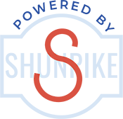 Powered by Shunpike