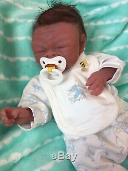 Birds And Bees Nursery Dolls For Sale : birds, nursery, dolls, Birds, Nursery, Viewer