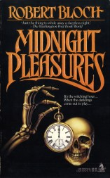 MidnightPleasures