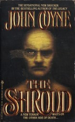 CoyneJohn_TheShroud