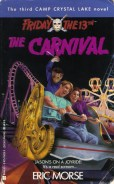 Friday13th_Morse_TheCarnival