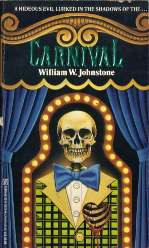 JohnstoneWilliam_Carnival