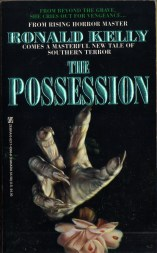 KellyRonald_Possession