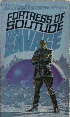 Robeson_DocSavage_FortressOfSolitude
