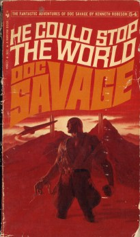 Robeson_DocSavage_HeCouldStopTheWorld