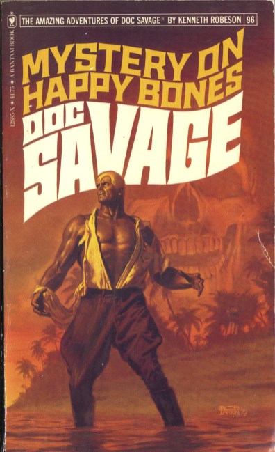 Robeson_DocSavage_MysteryOnHappyBones