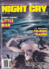 NightCry_Winter1986