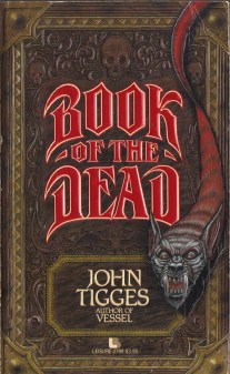 TiggesJohn_BookOfTheDead