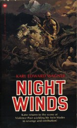 WagnerKarlEdward_NightWinds