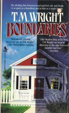 WrightTM_Boundaries