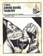 TheHorrorShow_1983-Summer