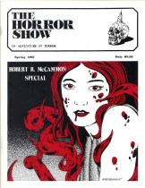 TheHorrorShow_1987-Spring