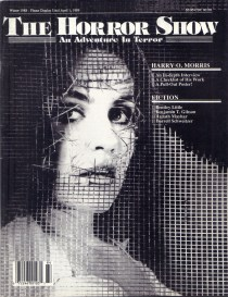 TheHorrorShow_1988-Winter