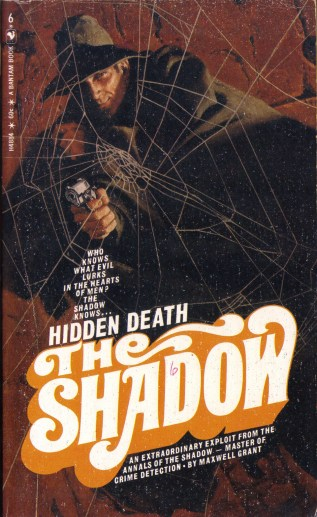 GrantMaxwell_TheShadow-HiddenDeath