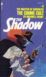 GrantMaxwell_TheShadow-TheCrimeCult