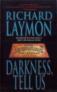 laymonrichard_darknesstellus