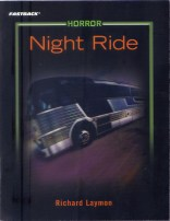 laymonrichard_fastback-nightride