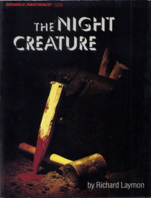 laymonrichard_fastback-thenightcreature