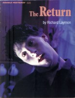 laymonrichard_fastback-thereturn