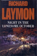 laymonrichard_nightinthelonesomeoctoberukhc