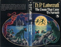 LovecraftHP_TheDoomThatCameToSarnath_full