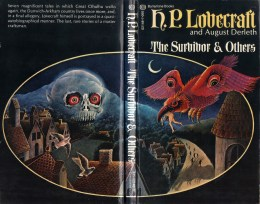 LovecraftHP_TheSurvivorAndOthers_full